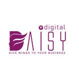 Digital Daisy