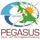 Pegasus Hausverwaltung