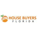 House Buyers Florida