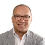 HWG Immobilien Gerlach & Partner