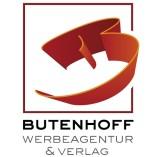 BUTENHOFF Werbeagentur und Verlag logo