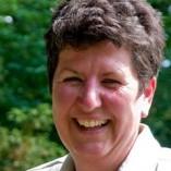 Sylvia Gruber Veranstaltungsagentur