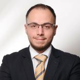 Alexandros Triantis
