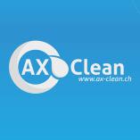 AX Clean GmbH