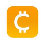Crypto Coin Club