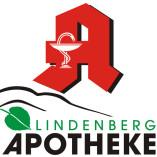 Lindenberg-Apotheke Teistungen