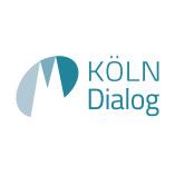 Köln | Dialog