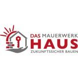Mauerwerkhaus GmbH&Co.Kg