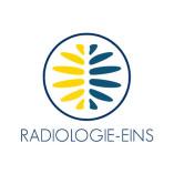 RADIOLOGIE-EINS
