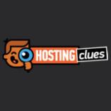 Hostingclues