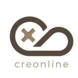 creonline