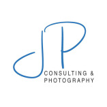 Pfitzner Consulting & Photography