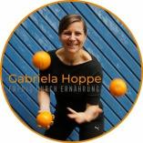 Erfolg durch Ernährung | Naturheilpraxis Gabriela Hoppe