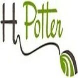 H Potter Marketplace Inc.