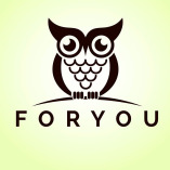 Owls For You