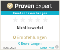 Erfahrungen & Bewertungen zu bbk it service GmbH