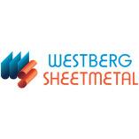 Westberg Sheetmetal