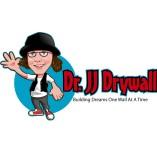 Dr. JJ Drywall