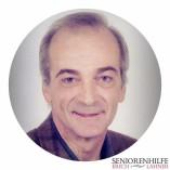 Erich Lahner - Seniorenhilfe