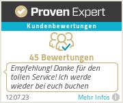 Erfahrungen & Bewertungen zu Schreiberlein.org