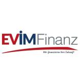 EVİM Finanz