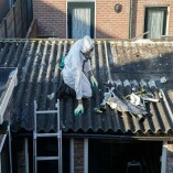 Asbestos Removal Brooklyn