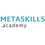 METASKILLS.academy