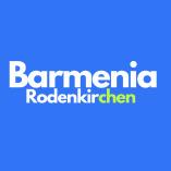 Barmenia Rodenkirchen