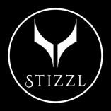 Stizzl | Imbiss Greiz