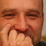 Mathias Braun - Coaching Teamentwicklung Supervision