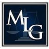 Moskowitz Law Group, LLC