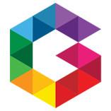Grazioli - Agentur für Kommunikation