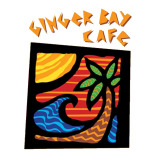 Ginger Bay Cafe