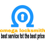 Omega Locksmith Houston
