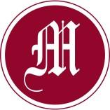 Müller Glas & Co Handelsgesellschaft m.b.H.