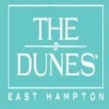 The Dunes East Hampton