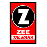 Zee Talwara