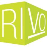 ri-volition GmbH