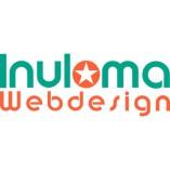 Inuloma Webdesign