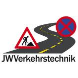 JW Verkehrstechnik