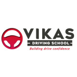 Vikas Driving School