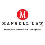 Mansell Law LLC