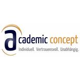 Academic Concept