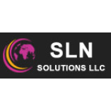 SLN Solutions LLC