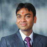 Mudit Mittal