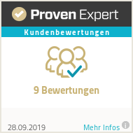 Erfahrungen & Bewertungen zu ichverteidigemich.de