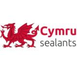 Cymru Sealants