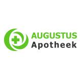 Augustus-Apotheke