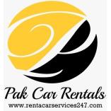 Pak Car