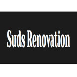 Suds Renovation